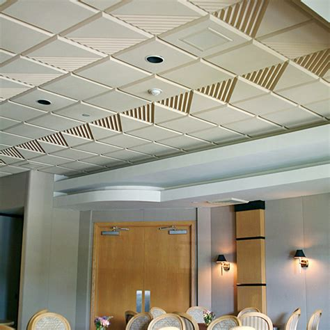 what is acoustic ceiling tiles integralbook