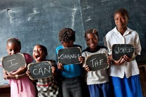 education   world ourpangea