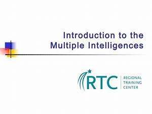 Multiple Intelligences Essay Custom College Essay Writing Service  Multiple Intelligence Theory Research Paper Should I Buy Business Plan Pro
