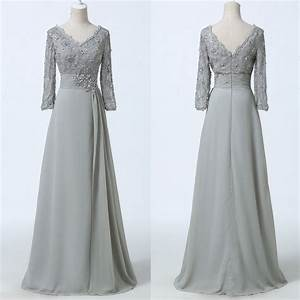 gk mother of the bride groom evening ball gown formal With mother of the groom wedding dresses