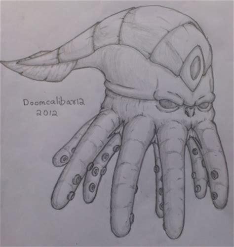draw  hand turkey contest