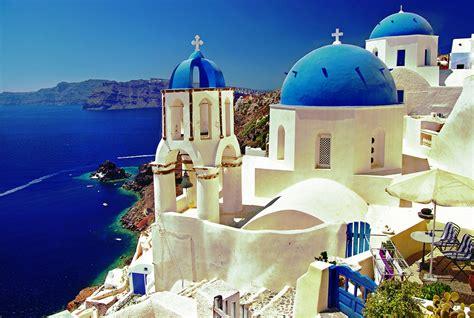 gagner cuisine croisière dans les îles grecques arts et voyages