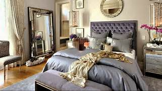 Ideas Of Bedroom Decoration by Best Decor Tips To Choose The Bedroom Decor What Woman Needs