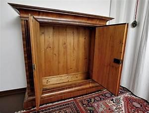 An Und Verkauf Berlin Möbel : frankfurter wellenschrank um 1750 antike m bel und antiquit ten berlin ~ Indierocktalk.com Haus und Dekorationen