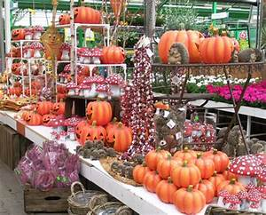Halloween Deko Günstig Kaufen : deko f r drau en halloween feiern ~ Michelbontemps.com Haus und Dekorationen