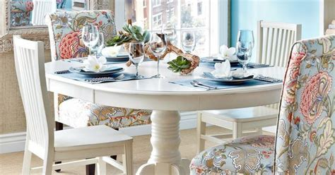 Ronan Pedestal Extension Table Sewing Home Decor Design A Online For Free How To Decorate Apartment Living Room Houses On Wheels Modern Gothic Kitchen Amazing Lamps Decorations Pinterest