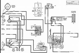2004 Freightliner Columbia Fuse Panel Diagram