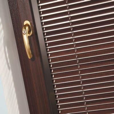 venetian blinds black country blinds