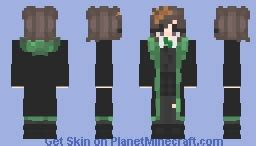planet minecraft community creative fansite