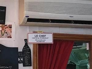 Petit Travaux Chez Particulier : andouillette la ficelle un humour particulier mais tr s ~ Dode.kayakingforconservation.com Idées de Décoration