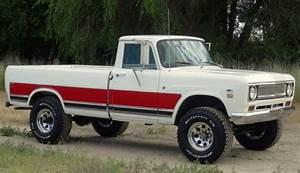 U300cinternational Pickup 1972 U300d U306e U753b U50cf U691c U7d22 U7d50 U679c