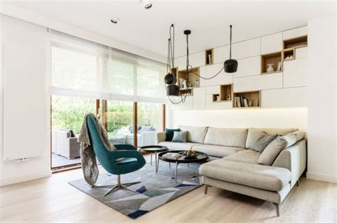 Lamps Or Bright Accessories? How To Choose The Right Laminate Flooring Vapor Barrier Under Installation Kit Floors In Basement Floor Over Concrete Wilsonart Colors Is Good For Dogs Lay Shaw