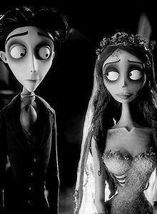 105 best images about Corpse Bride on Pinterest   Tim o ...