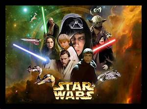 Poster Star Wars : simonz 39 s home page star wars wallpapers posters cover ~ Melissatoandfro.com Idées de Décoration