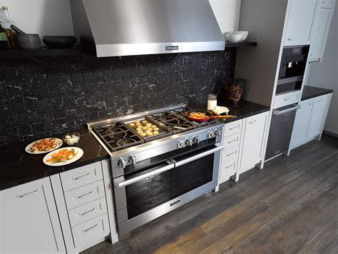 36 oven range miele ranges lansdale kitchen appliances keiffer