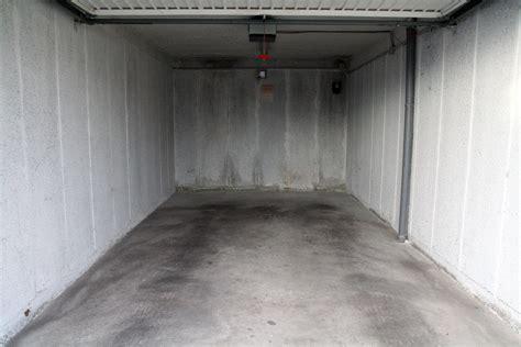 Garage Goch by 80 323