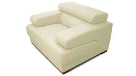 fauteuil relax design contemporain fauteuil contemporain excentrique et fonctionnel archzine fr