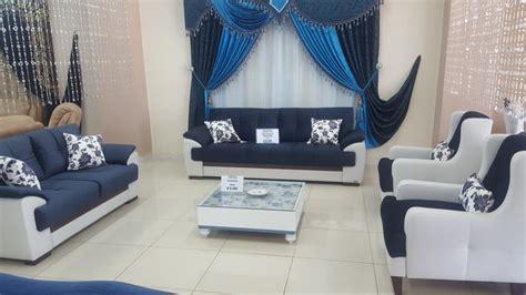 istikbal furniture zambia home facebook