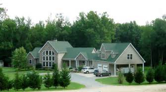 large country homes beautiful country large farm houses maryland fres hoom