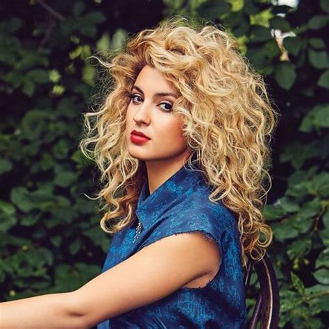 go crazy go curly with these 50 cute easy hairstyles