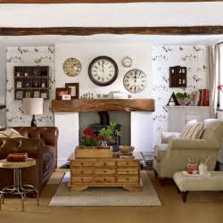 home decor ideas for living room friday 39 s country style room envy