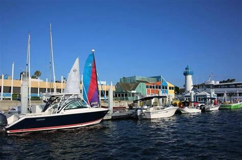 Boat Share Marina Del Rey by Montauk 17 Picture Of Marina Del Rey Boat Rentals