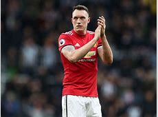 Man City vs Man Utd Preview Form Guide, Team News and