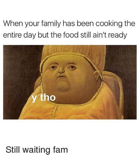 funny  tho memes    sizzle