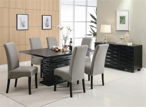 dining room royal furniture outlet