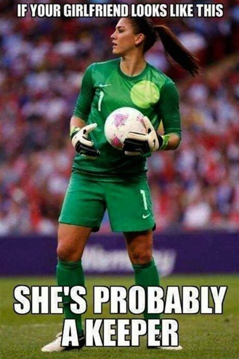 Us Soccer Meme - dank memes for the weekend 32 photos thechive