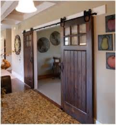 gorgeous barn doors interior sliding doors a helicopter - Interior Barn Doors For Homes