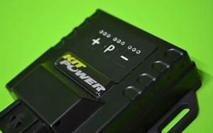 Boitier Additionnel Moteur Essence : boitier additionnel moteur kitpower optimisation moteur blog kit power ~ Medecine-chirurgie-esthetiques.com Avis de Voitures