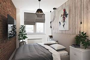 Möbel Skandinavien : die besten 17 ideen zu skandinavisches schlafzimmer auf ~ Pilothousefishingboats.com Haus und Dekorationen