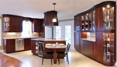 le bon coin meubles de cuisine le bon coin 33 meuble de cuisine idées de décoration