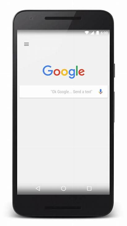 Mobile Google Ads Automotive Adwords Giphy Animated