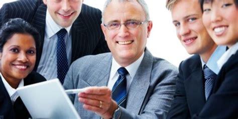 l audit interne offre un bon salaire et des perspectives l argus de l assurance emploi