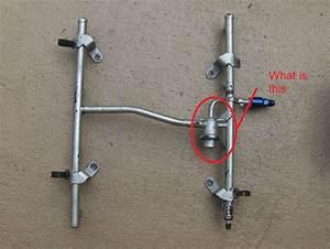Ls3 Fuel Rail Question - Ls1tech