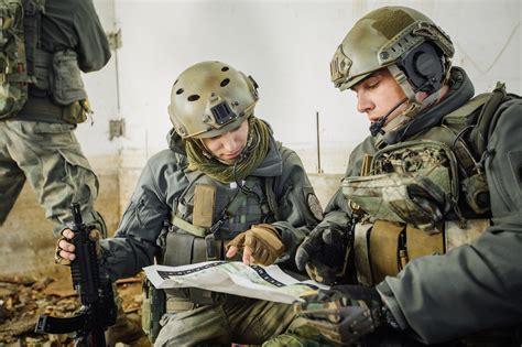 militaire du rang fiche m 233 tier comment devenir