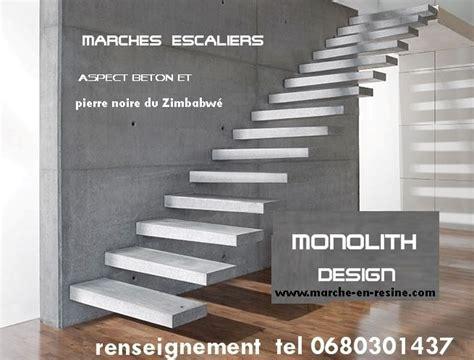 escalier en kit prix 8 best images about floating stair floating staircase quarter turn floating staircase on