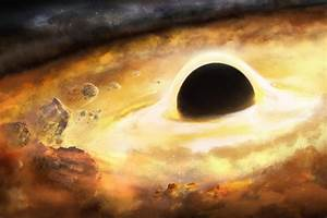 Spiral arms allow school children to weigh black holes