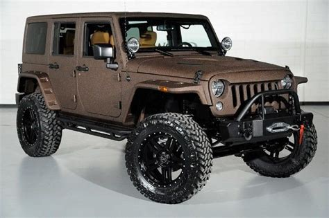 jeep wrangler unlimited sport lifted 1c4hjwdg1gl188241 2016 jeep wrangler unlimited jk 4 door
