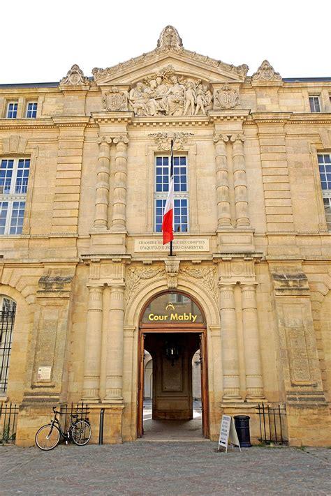 chambre des comptes chambre régionale des comptes wikipédia