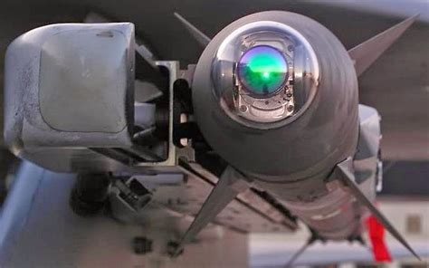 Raytheon gets order for 180 AIM-9X infrared-guided air-to