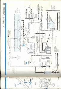 87 U0026 39 -91 Ignition Switch Info  U0026 Troubleshooting Guide