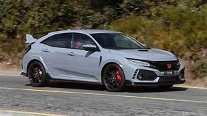 Honda Type R 2018 : 2018 honda civic type r review get that car loan ~ Melissatoandfro.com Idées de Décoration