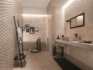Badideen 80 Badfliesen Ideen Und Moderne Designs