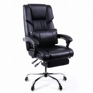 Bürostuhl Mit Liegefunktion : b rostuhl mit liegefunktion bequem bis 135 zur cklehnen ~ Watch28wear.com Haus und Dekorationen