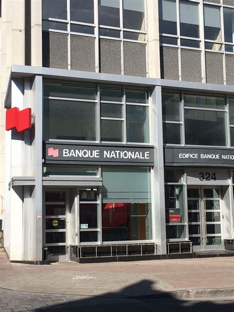 banque accord siege social banque nationale 324 rue des forges trois rivières qc