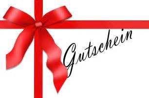 hochzeitstag geschenk fã r sie geschenk gutschein 100 textil bauer