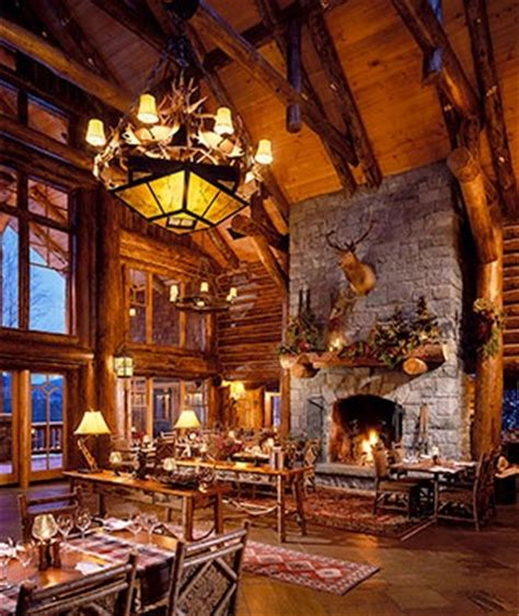 romantic hotel fireplaces travel leisure